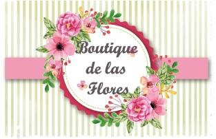 Boutique de las Flores